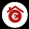 loi-pinel-achat-investisseur